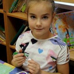 Мастер-классы в детских садах